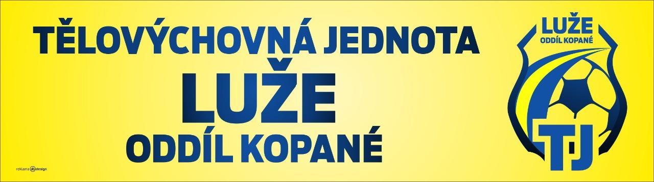 tjluze.cz